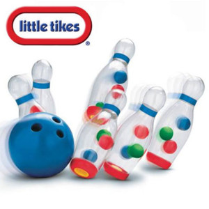 OUTDOOR-bolos-little