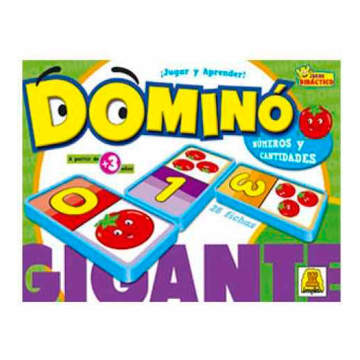 calculo-domino-gigante