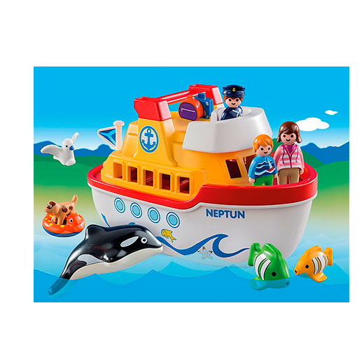 bebes-play-barco-2