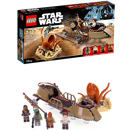 construccion-lego-star-wars